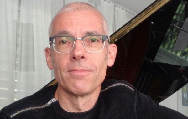 Pius Urech, Pianist, Balm bei Günsberg